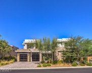 4211 Bronze Ridge Street, Las Vegas image
