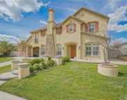 6298 Laurel Blossom Place, Rancho Cucamonga image