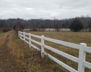 207 Smith Cemetery Ln, Waverly image