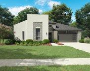 1236 New Smyrna Road, Allen image