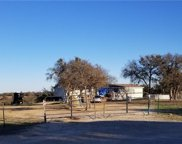 467 County Road 4126, Lampasas image