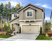 18718 106th Av Ct E Unit 632, Puyallup image