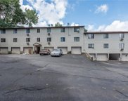 30 Hart  Circle, Waterbury image