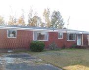 193 Gurganus Road, Maple Hill image