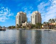 600 W Las Olas Blvd Unit 509S, Fort Lauderdale image