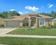 11655 Se Fairfield Court, Spring Hill image
