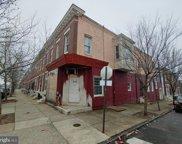 446 N Linwood   Avenue, Baltimore image