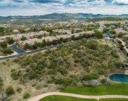 1314 Northridge Drive, Prescott image