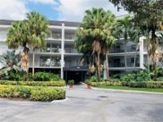 16141 Blatt Blvd Unit #108, Weston image