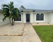 13125 76 Rd N, West Palm Beach image