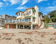 27336  Pacific Coast Hwy, Malibu image