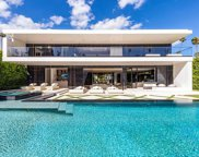 521 N Canon Dr, Beverly Hills image