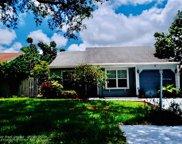 22876 Markham Way, Boca Raton image