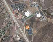 6417 N Pace Frontage Road, Park City image