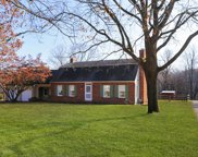 250 Newman Springs Road, Colts Neck image