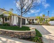 5911     Finecrest Drive, Rancho Palos Verdes image