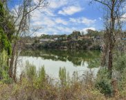 11619 Spotted Horse Drive, Austin image