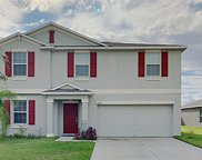 2109 Purple Orchid Place, Ruskin image