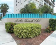 355 S Ocean Drive Unit #T-106, Fort Pierce image