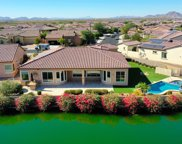 17007 S 176th Drive, Goodyear image