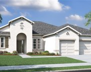 5076 Jennings Trail, Brooksville image