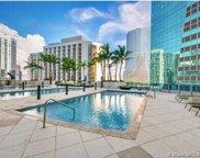 200 Biscayne Boulevard Way Unit #905, Miami image