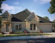 207 Epoch Drive, Dripping Springs image