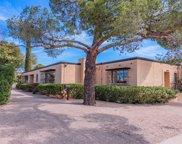 2100 E Adams, Tucson image