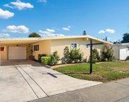 741  Inglewood Drive, West Sacramento image