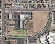 15205 N Dysart Road Unit #3, El Mirage image