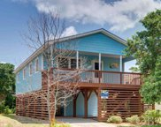 3113 S Wrightsville Avenue, Nags Head image