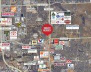 8795 Preston Trace Boulevard, Frisco image