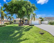 17462 Meadow Lake  Circle, Fort Myers image