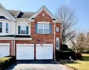 346 WINTHROP DR, Nutley Twp. image