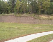 Lot 22 Deerfield Place, Archdale image