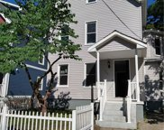 405 Blatchley  Avenue, New Haven image