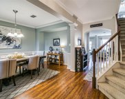 310 Grand Highlands Drive, Wylie image