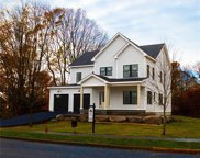 27 Bakers  Cove, Groton image