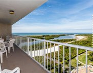 380 Seaview Ct Unit 1110, Marco Island image