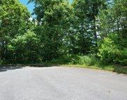 Lot 17R Grouse Ridge Lane, Sevierville image
