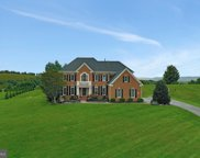 4209 Maryland Ct, Middletown image