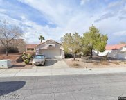 9516 Gold Bank Drive, Las Vegas image