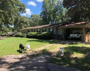 592 Faye Jones Road, Huntington image