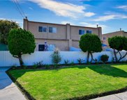 706 Utica Avenue, Huntington Beach image