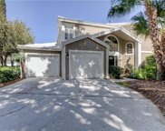 505 Haverhill Lane, Safety Harbor image