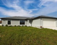 1709 Nw 11th  Place, Cape Coral image