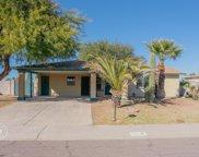 1004 W Campo Bello Drive, Phoenix image
