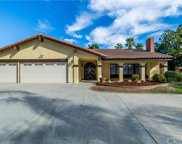 9434 Zelzah Avenue, Northridge image