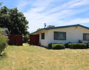 6409  Channing Drive, North Highlands image