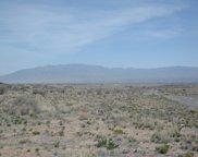 Scenic (T13,B3,U11,Vc) Nw Road, Albuquerque image
